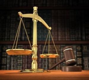 Processo penale novità